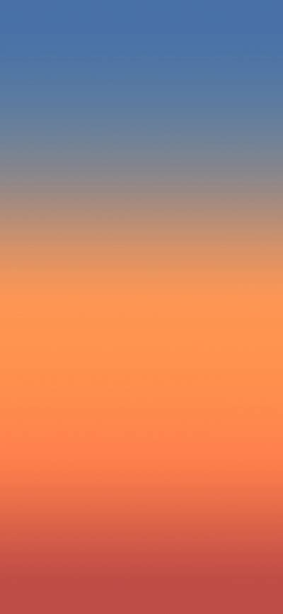 gradient sunset wallpapers central