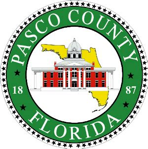 Pasco County Court Records Pasco County Florida Familypedia Fandom Powered By Wikia