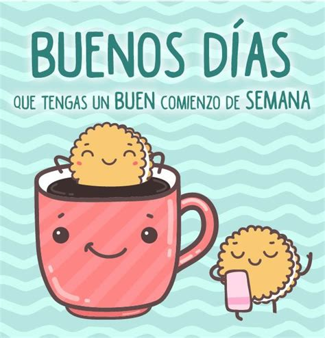 imagenes bonitas de buenos dias amor 17 best ideas about buen dia on pinterest frases notre