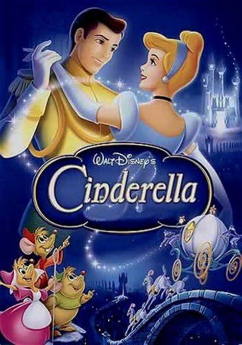 Cinderella Film Netflix   cinderella 1950 for rent on dvd and blu ray dvd netflix