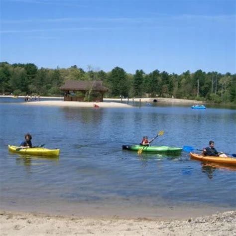 cgrounds on cape cod ma cape cod cground for families maple park cground