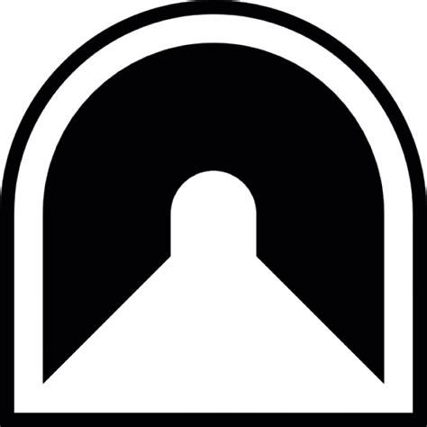 imagenes de web tunnel tunnel perspective vektoren fotos und psd dateien