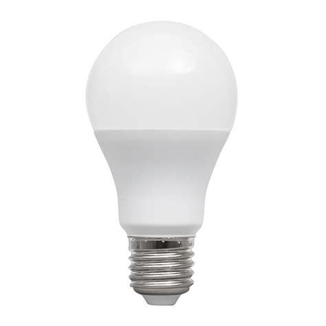 Lu Led Sorot Rel Tracklight Series 12w 12 Watt Hinolux Hl 2512 led bulb 12w e27 4200k 220v neutral light smd 2835 ultralux