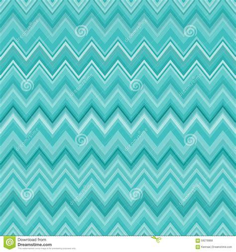 cute zig zag wallpaper cute zig zag stripe seamless pattern stock illustration