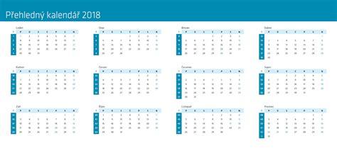 kalend 225 ř 2018 free printable calendars 2017
