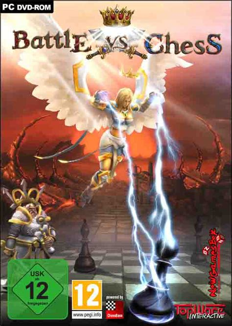 full version free chess game download battle vs chess pc game free download full version setup