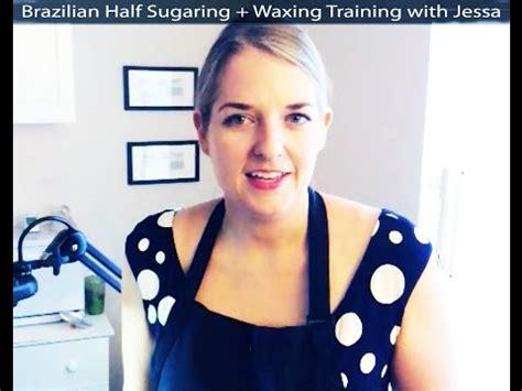 brazilian wax full procedure hd male watch brazilian waxing brazilian sugaring wax full