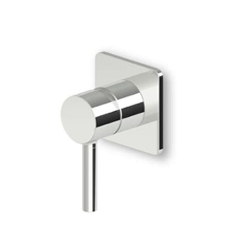 offerte rubinetteria bagno rubinetti doccia prodotti prezzi e offerte desivero
