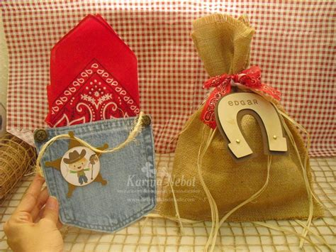 imagenes de quinceañeras vaqueras karina nebot cumplea 241 os de vaquero