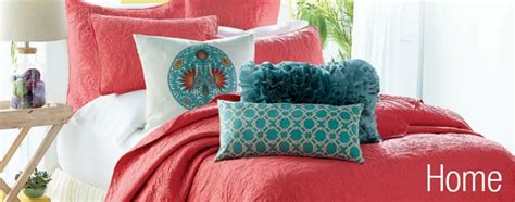 coral and turquoise bedding best 25 coral and turquoise bedding ideas on pinterest turquoise baby nurseries
