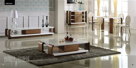 buy wholesale sideboard table from china sideboard