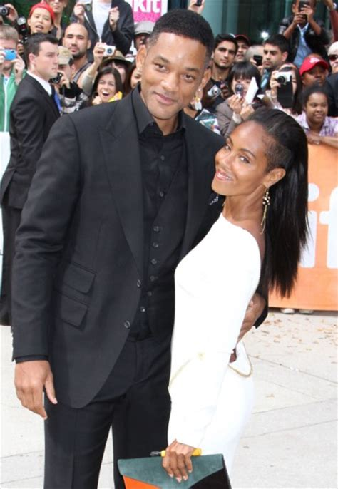 Will Smith The New Faces Of Scientology by Report Will Smith And Pinkett Smith Divorcing Or