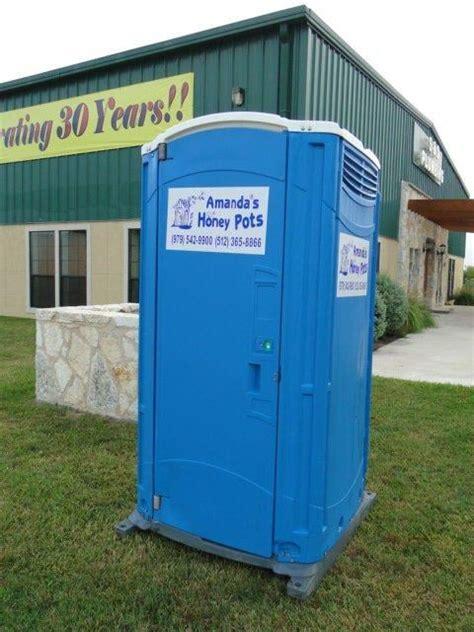 Outdoor Bathroom Rental by Portable Toilet Rentals Porta Potty Portable Restrooms