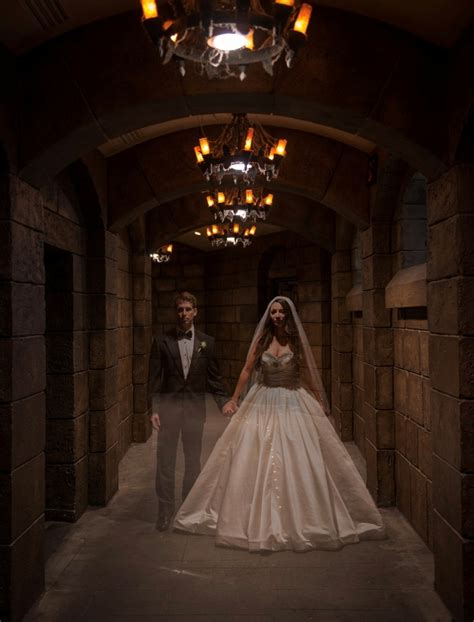 7 Things I'm Glad We Did for Our Disney Wedding   This Fairy Tale Life