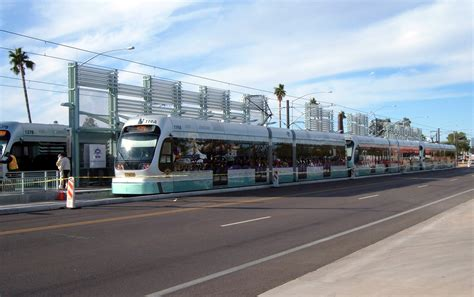 phoenix light rail stops 28 things you need to know before moving to phoenix redfin