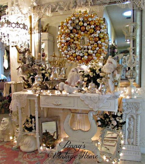 50 best gold silver home decor silver and gold decor mix