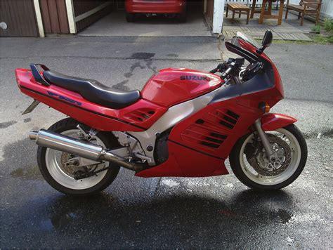 Suzuki Rf900r Specs Suzuki Rf900 R Motorbikes Motorcycles Catalog With