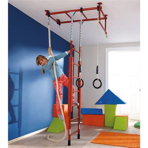kletterger st innen kletterger 252 st kinderzimmer haus design und m 246 bel ideen