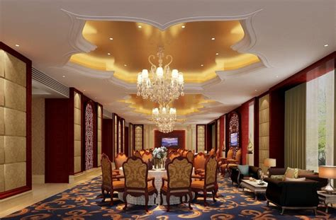 banquet ceiling designs ceiling design on ceilings lighting and architects