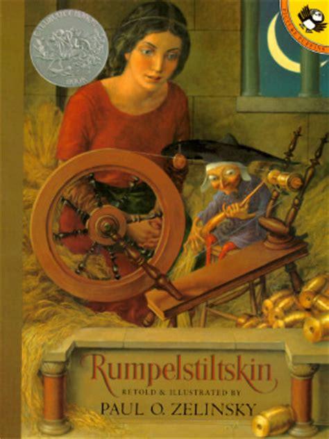 traditional literature picture books rumpelstiltskin traditional literature chapter book