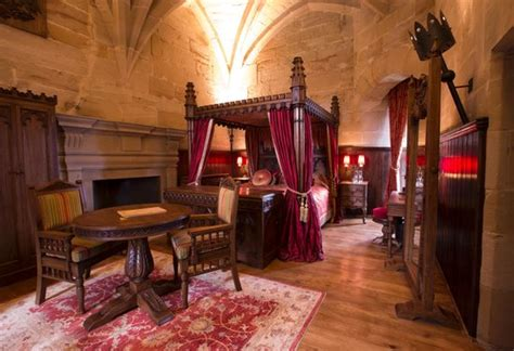 how many rooms are in a castle warwick castle tower suites updated 2017 prices reviews tripadvisor