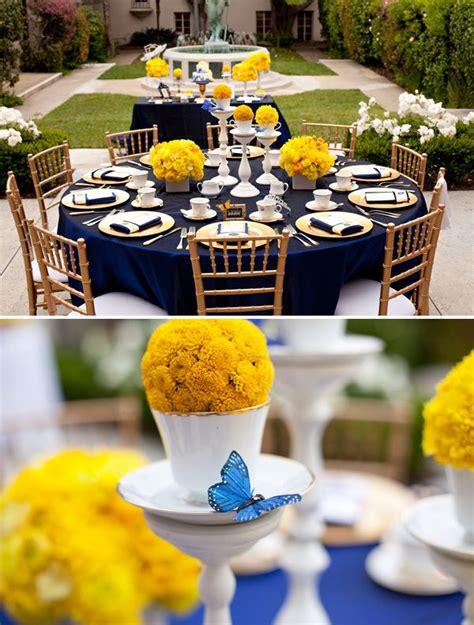 25 best ideas about royal wedding themes on fairytale weddings royal wedding