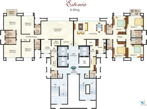 house plans 5000 square feet 5000 sq ft house plans india home design 2017 luxamcc