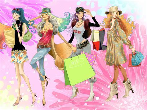 giydirme oyunu kiz oyunlari barbie oyunlari oyunlar kiz oyunu kız oyunları kız oyunu kız oyun sitesi bedava kız