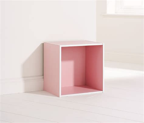 cube bedroom storage kids bedroom storage cube system pink shelving system 1 door 2 drawer range