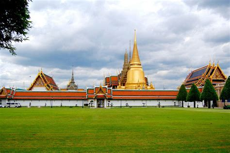 best attractions in bangkok bangkok attractions and activities attraction reviews by