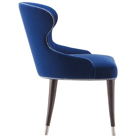 tulip armchair tulip armchair hsi hotel furniture