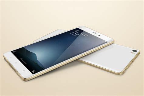 Tablet Xiaomi Mi4 xiaomi mi note 2 vorstellung steht kurz bevor tablethype de