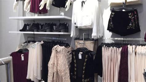 H Rtrender 2016 M N by Store Opening In Monterrey H M Monterrey 2015 2016