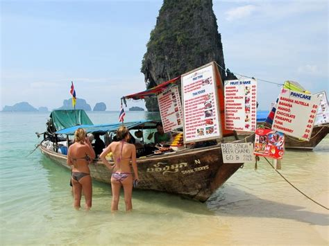 party boat krabi 46 best tailgate party ideas images on pinterest hot