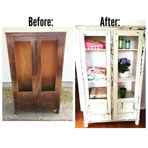 how to build a cabinet for a farmhouse sink d d s cottage and design how to make an old cabinet have