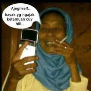 kumpulan gambar lucu gokil terbaru bikin ketawa bahrul3851