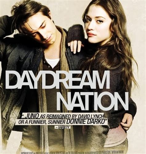 tattoo nation legendado online ver filme daydream nation legendado ver filme online