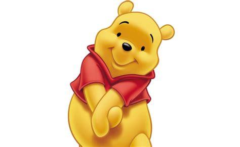 imagenes de winnie pooh hermosas winnie pooh con frases de amor im 225 genes fotos hermosas