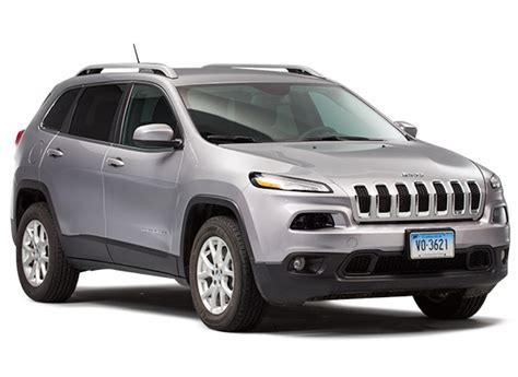 Jeep Consumer Reports Consumer Reports Jeep Trailhawk Autos Post
