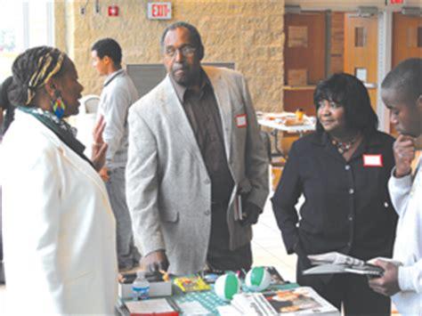 South Haven Tribune Schools Education 6 26 17bangor
