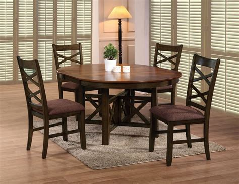 dining table set with leaf dining table set with leaf homesfeed