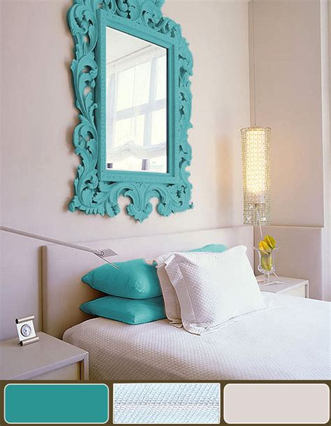 turquoise bedroom wallpaper bedroom decorating ideas turquoise decorsart