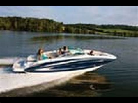 boats for rent in charlotte nc sea ray 220 sundeck 240 sundeck 260 sundeck comparison