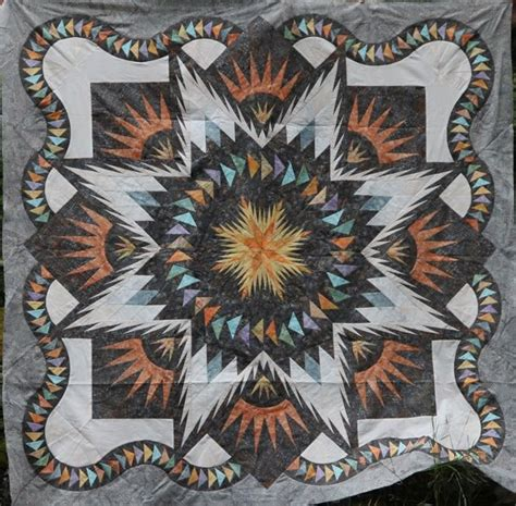 17 best images about cs quilting from the on