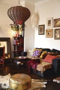 Bohemian Interior Design by Zuniga Interiors Inspired Bohemian Chic Bohemian Luxe