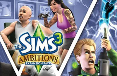 xm sims 3 the sims 3 free downloads hair the sims 3 ambitions iphone game free download ipa for