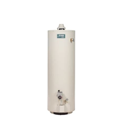 Water Heater Di Ace Hardware reliance 174 gas water heater 6 40 gort