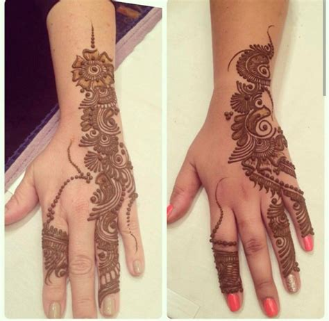 tattoo designs zip file book of mehndi design zip file in us domseksa