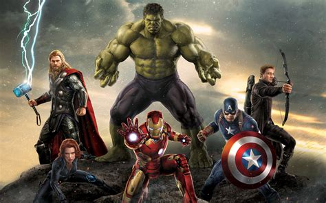 download film larva avengers avengers wallpapers hd wallpapers id 14765