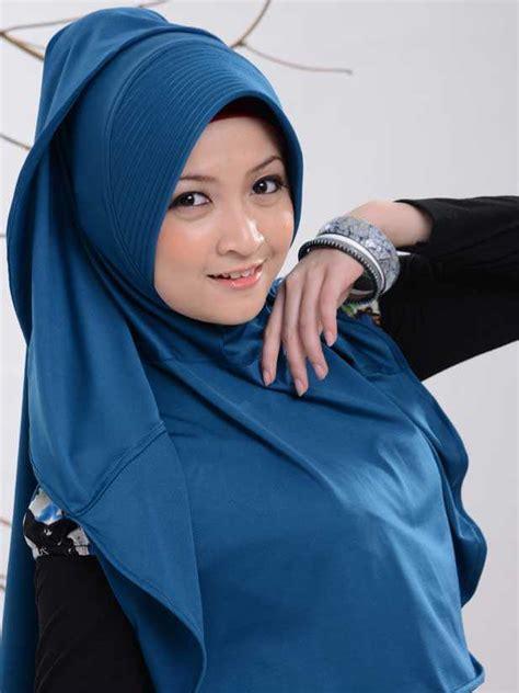 tutorial jilbab untuk orang gemuk kumpulan tugas tik